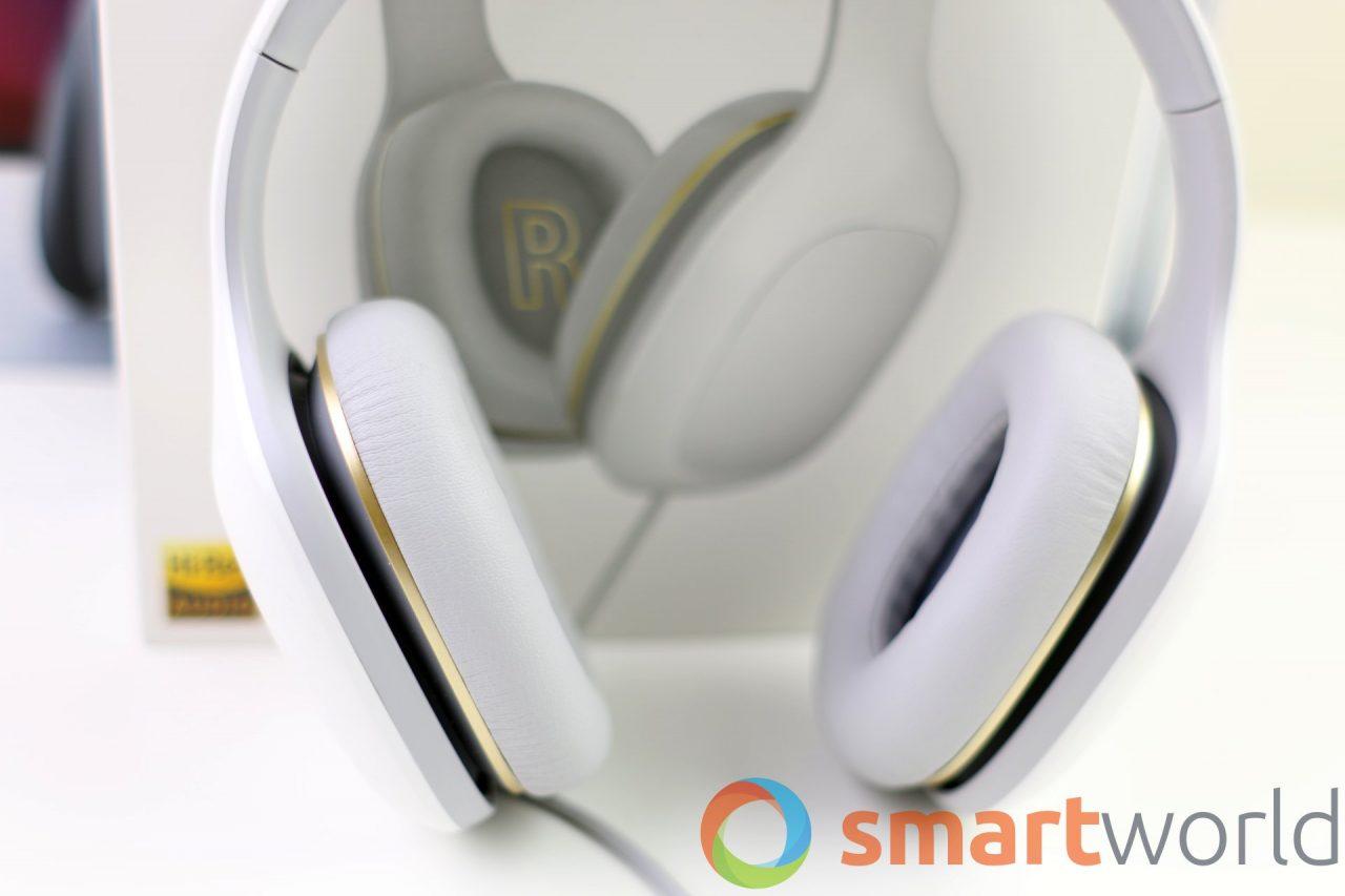 Xiaomi Music Headphones