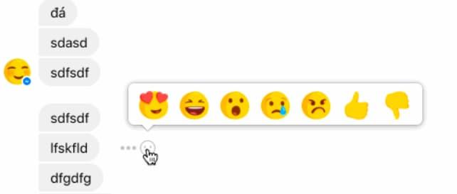 reazioni-facebook-messenger