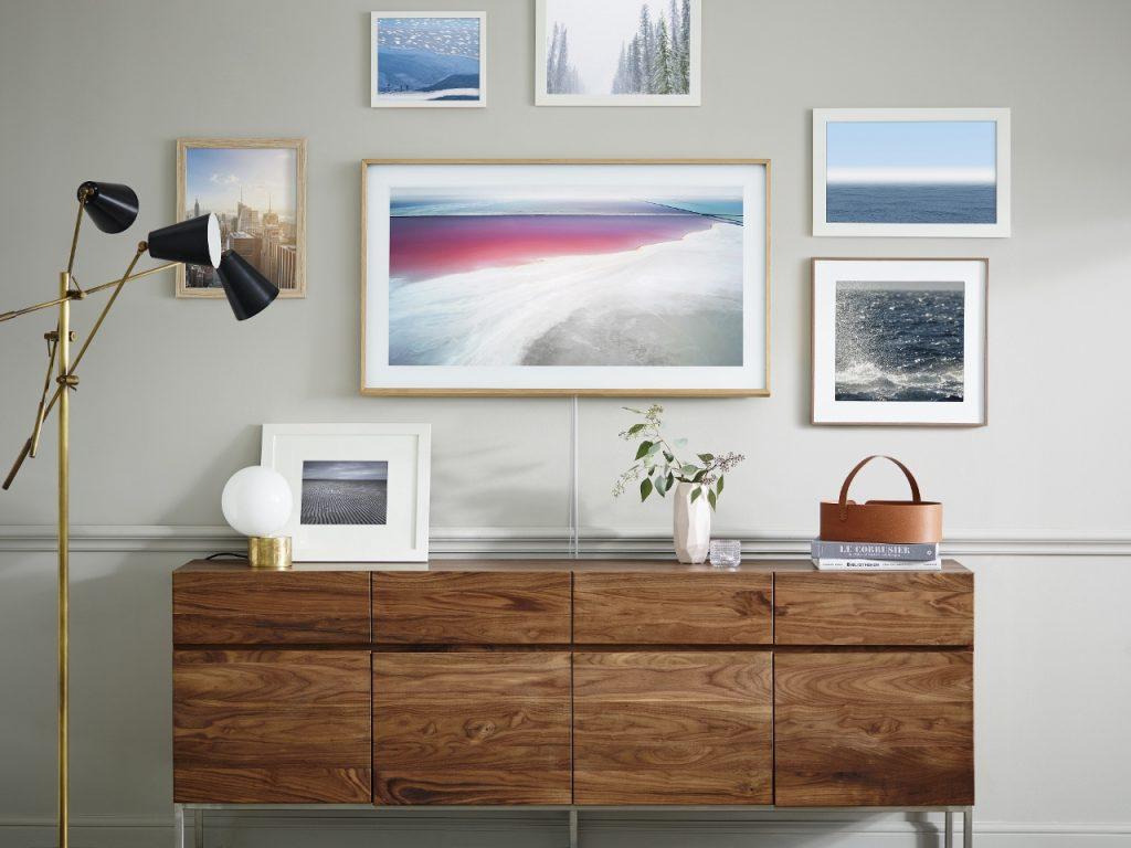 samsung-frame-tv-quadro