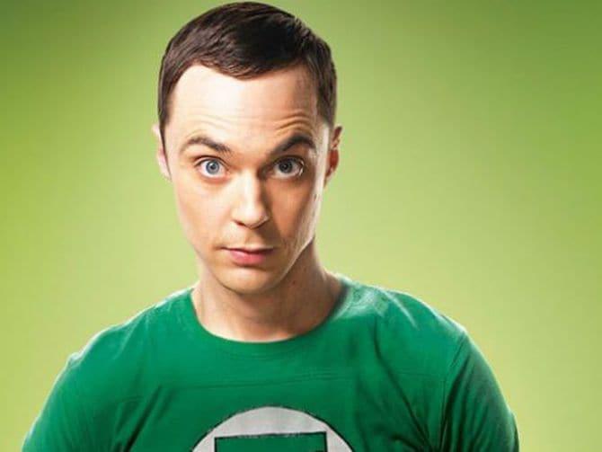Sì, lo spin-off di The Big Bang Theory con un giovanissimo Sheldon Cooper si farà