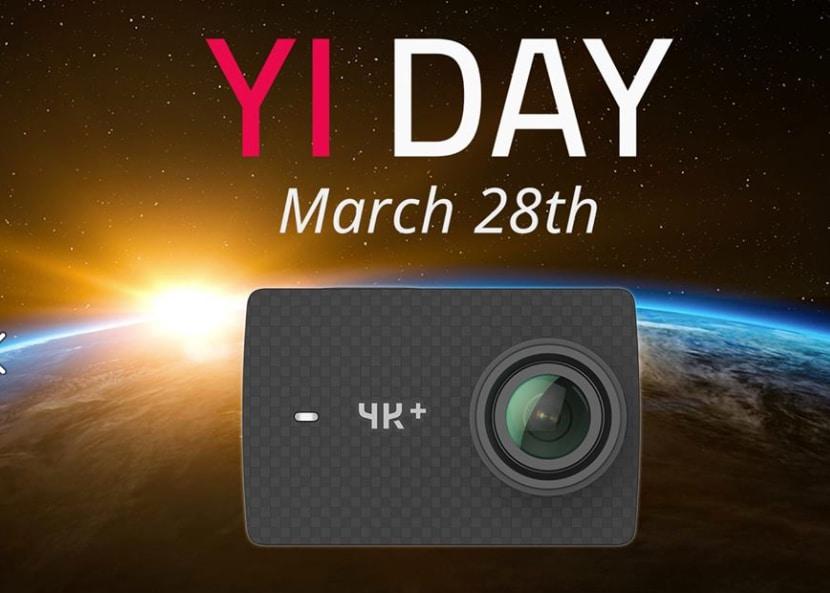yi-camera-4k-plus-uscita