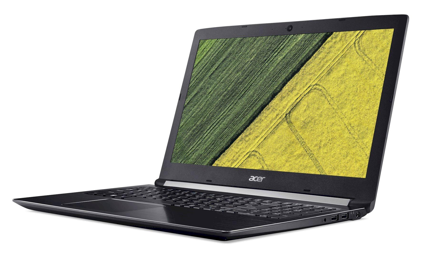 Acer Aspire 5 2017 (1)