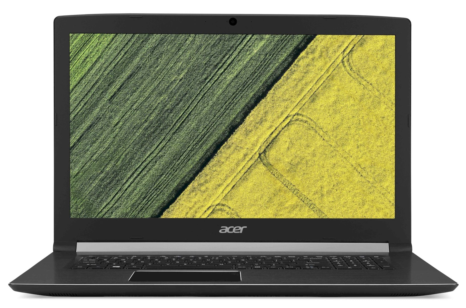Acer Aspire 7 2017 (2)
