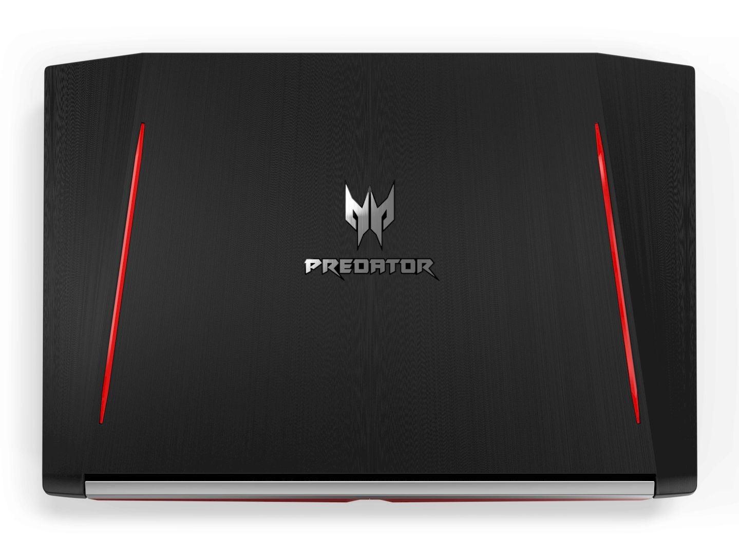 Acer Predator Helios 300 (1)