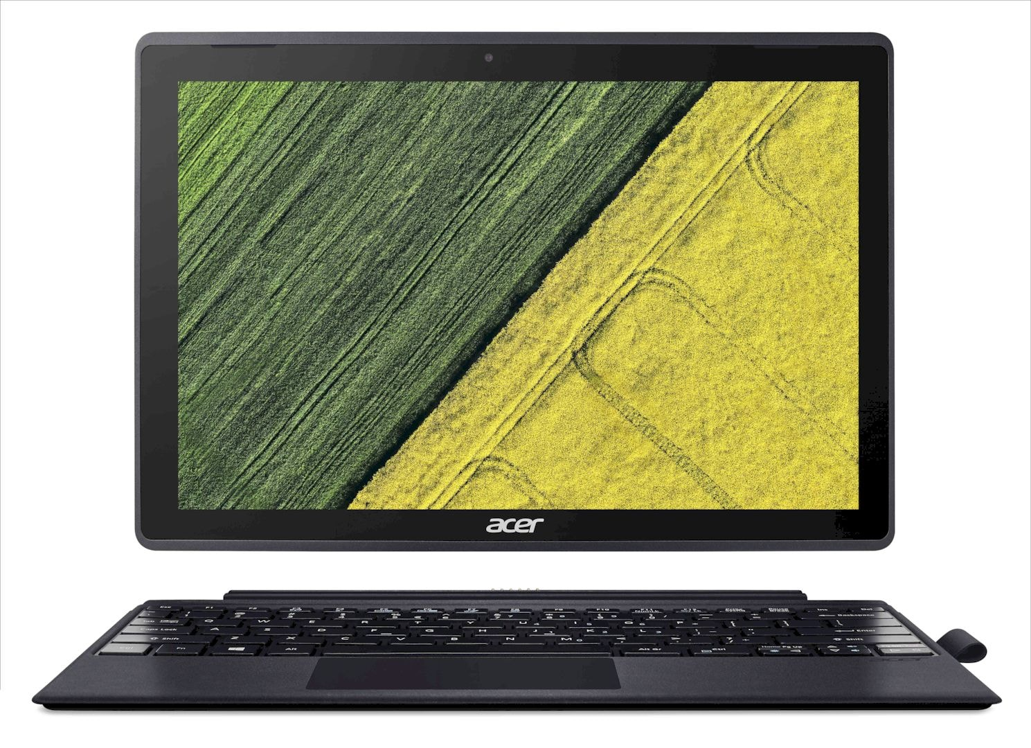 Acer Switch 3 (2)