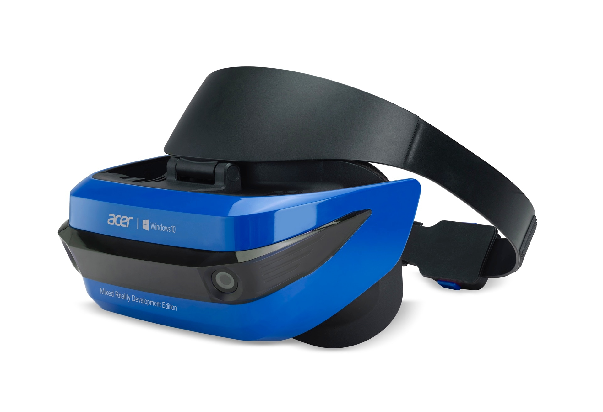 Acer Windows Mixed Reality Head-Mounted Display_02 copy