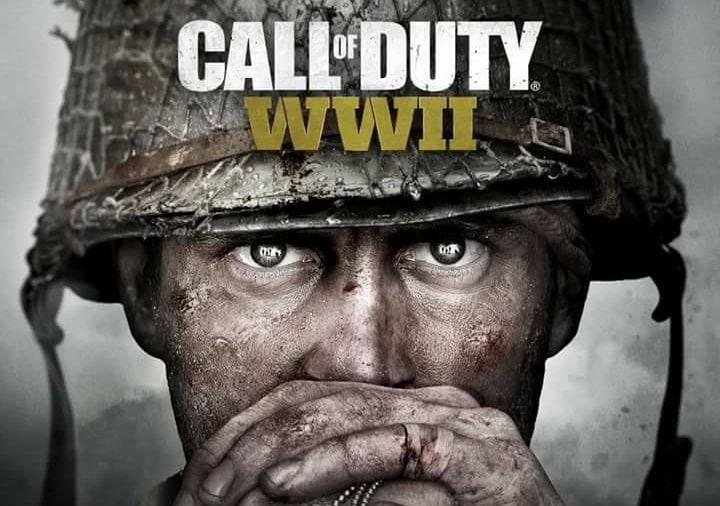 Call of Duty: WWII è realtà, con presentazione fissata per il 26 aprile