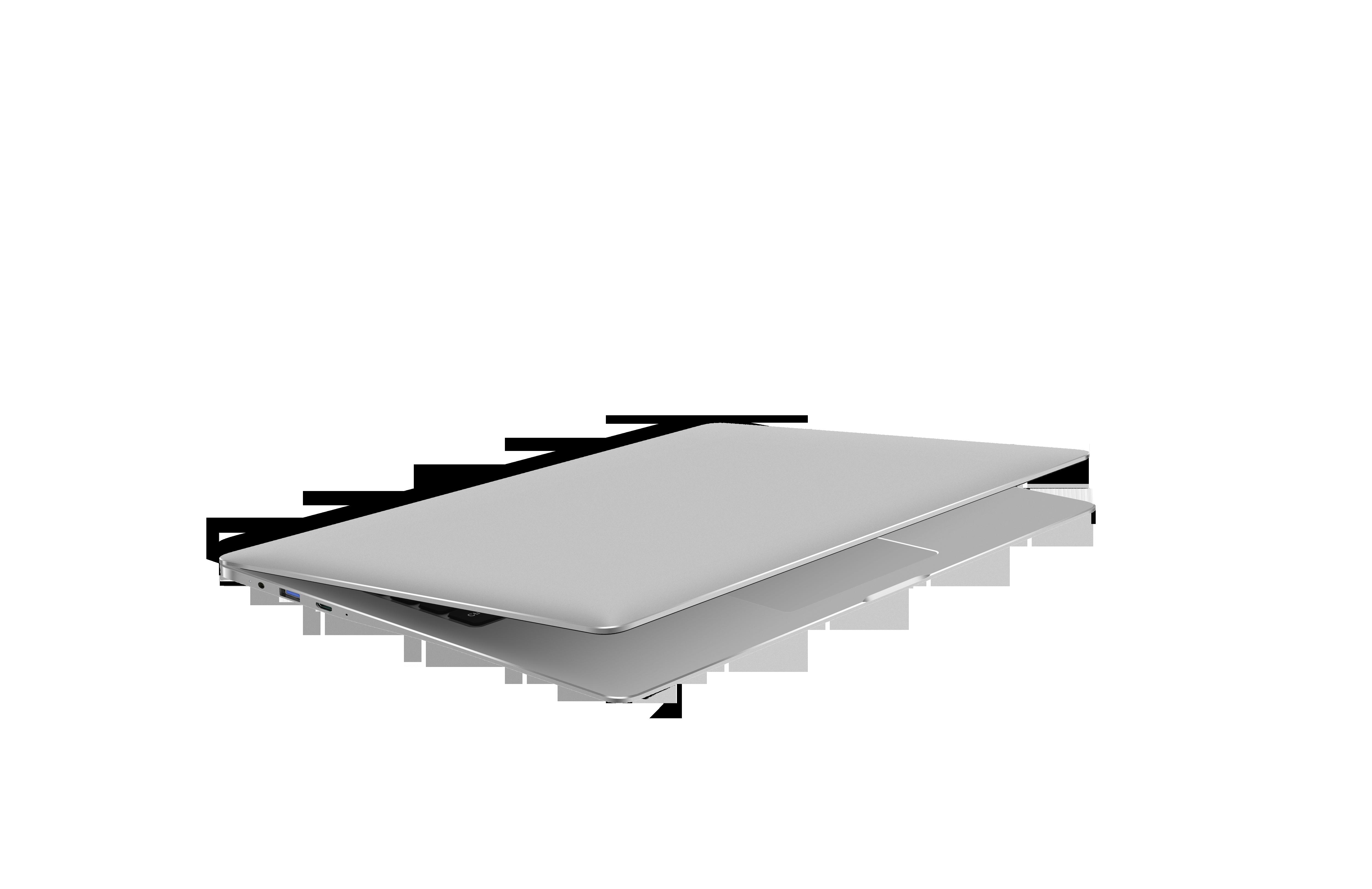 Chuwi Lapbook 12.3 (2)