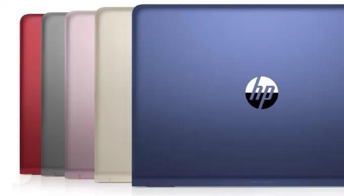 HP Pavillion Notebook x360 2017 (5)