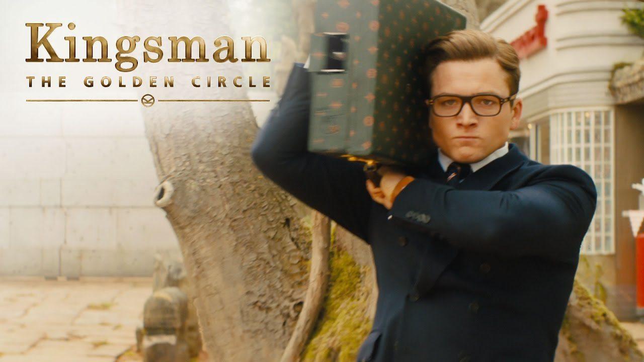 Netflix ha acquisito Millarworld: Kick-Ass e Kingsman vi dicono niente?