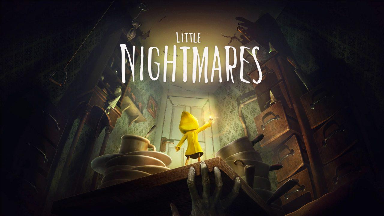 Little Nightmares è gratis su Steam! NON dovete perdervelo: in scadenza a breve