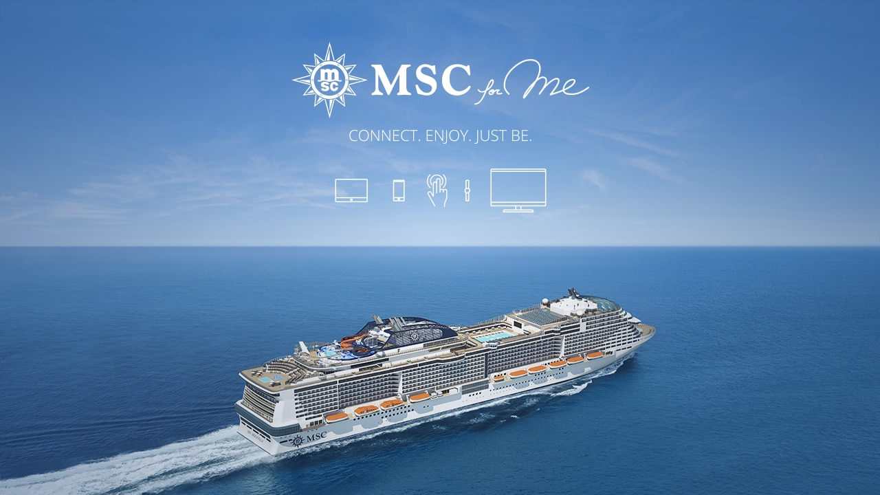 MSC for Me crociere smart (4)