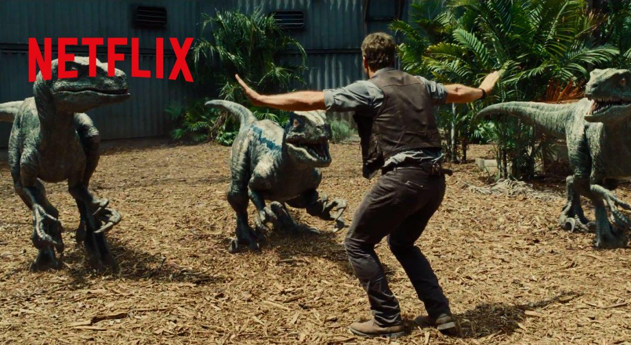 Le migliori novità in arrivo su Netflix a maggio: un sacco di serie TV!
