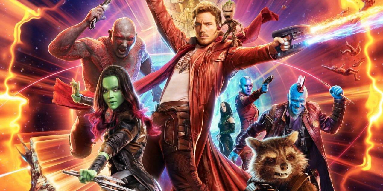 Guardiani della Galassia Vol. 2: quanto è difficile fare un sequel! (recensione)