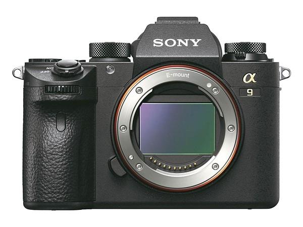 Sony Alpha 9 (1)