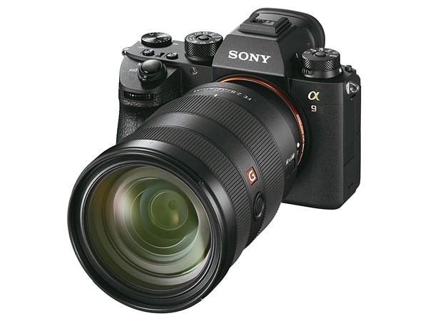 Sony Alpha 9 (2)