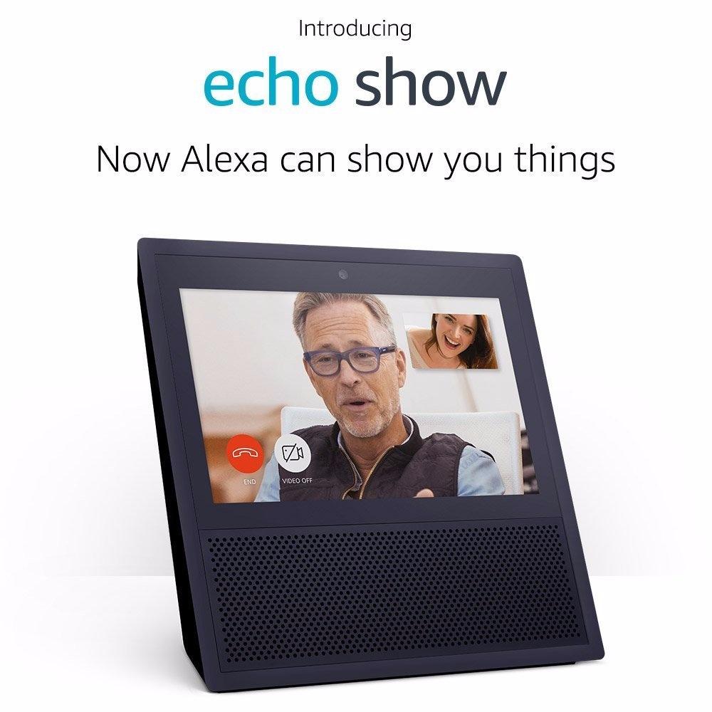 Amazon Echo (6)