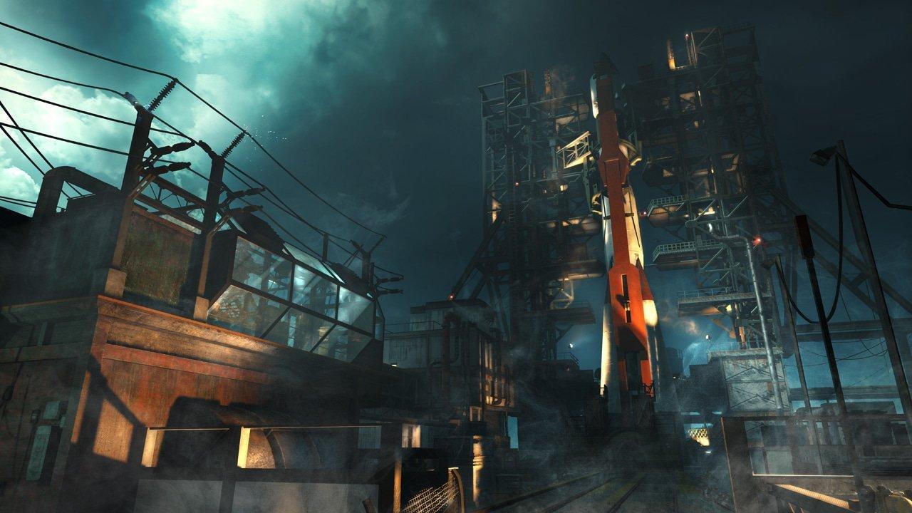 Call of Duty Black Ops III (2)