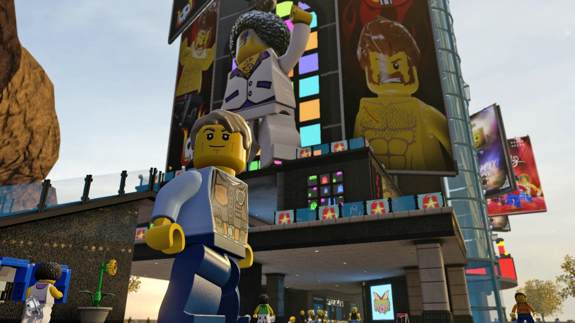 Dimensions_LEGO City_3
