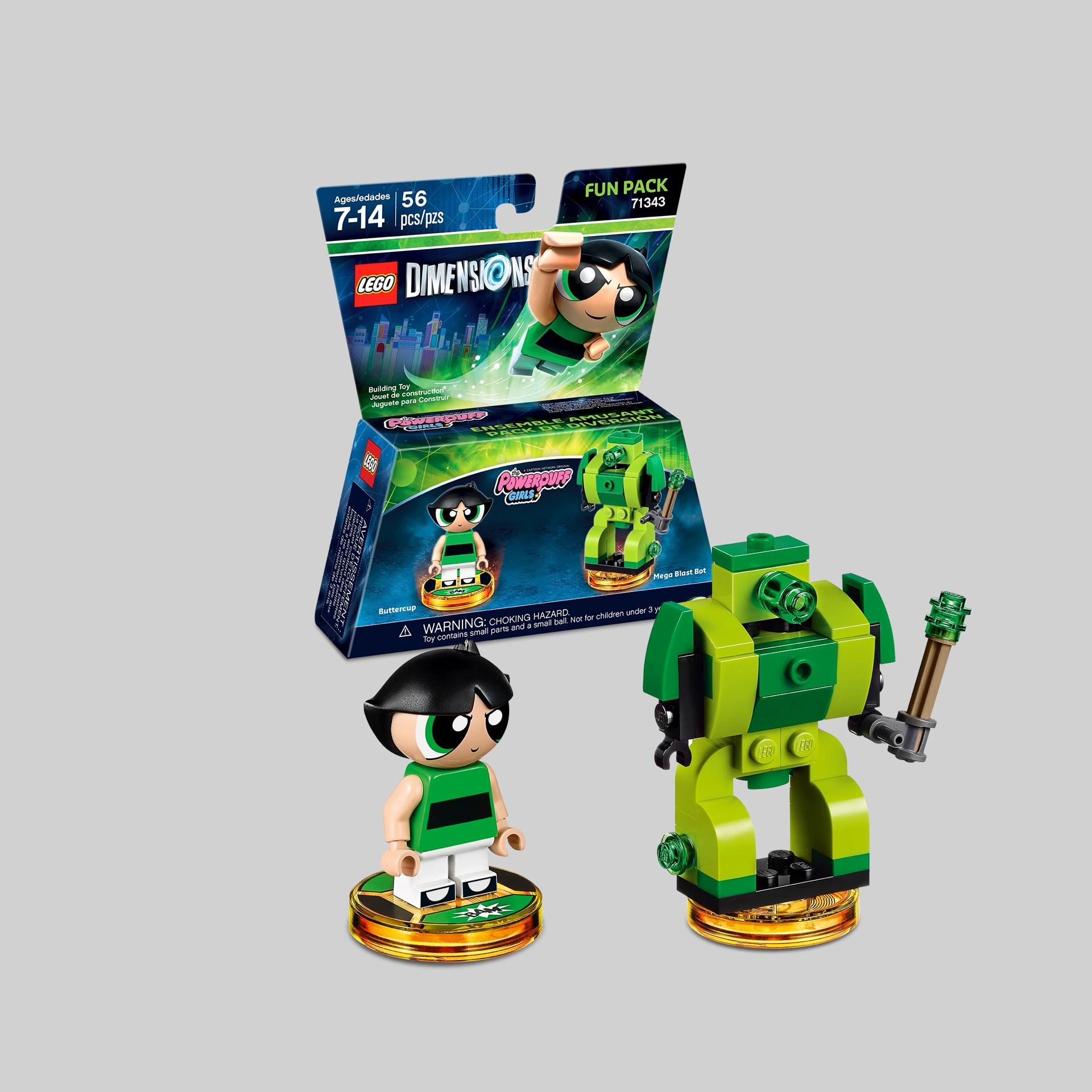 ExpansionPack_NA_PowerpuffGirls_FunPack_71343