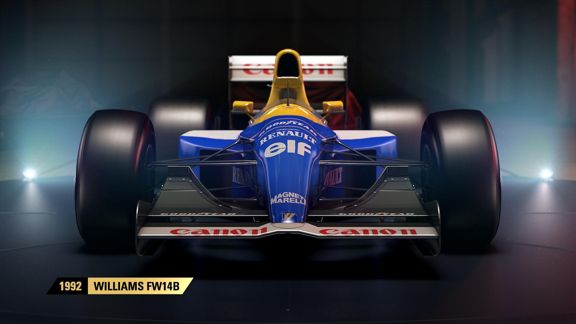 F1 2017 (1)