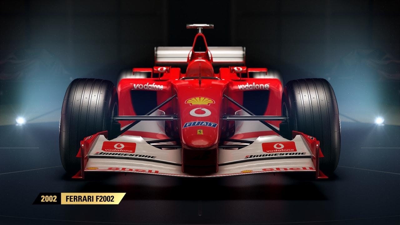 Annunciato F1 2017: siete pronti a scrivere la storia? (foto e video)