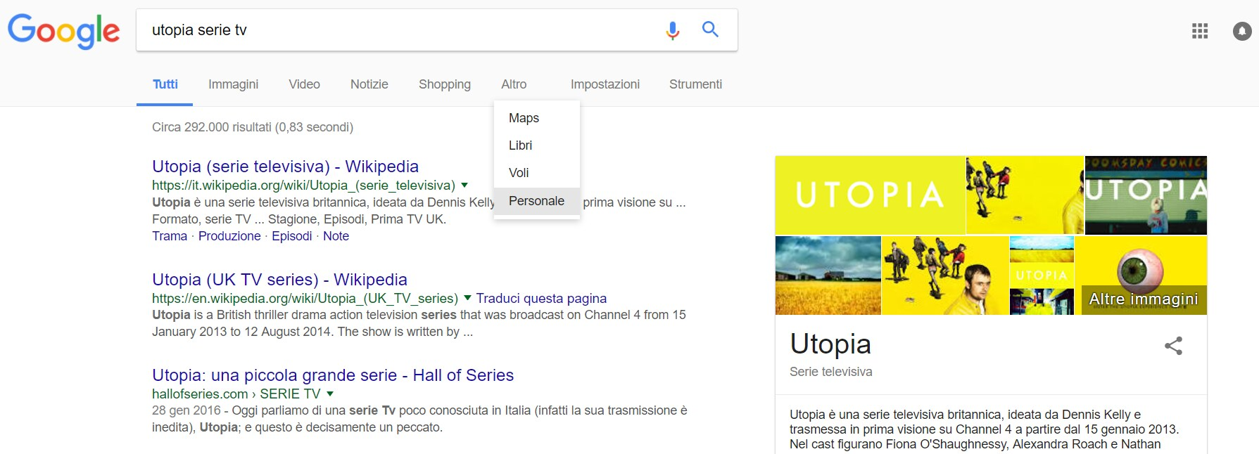 Google-ricerca-tab-personale-1