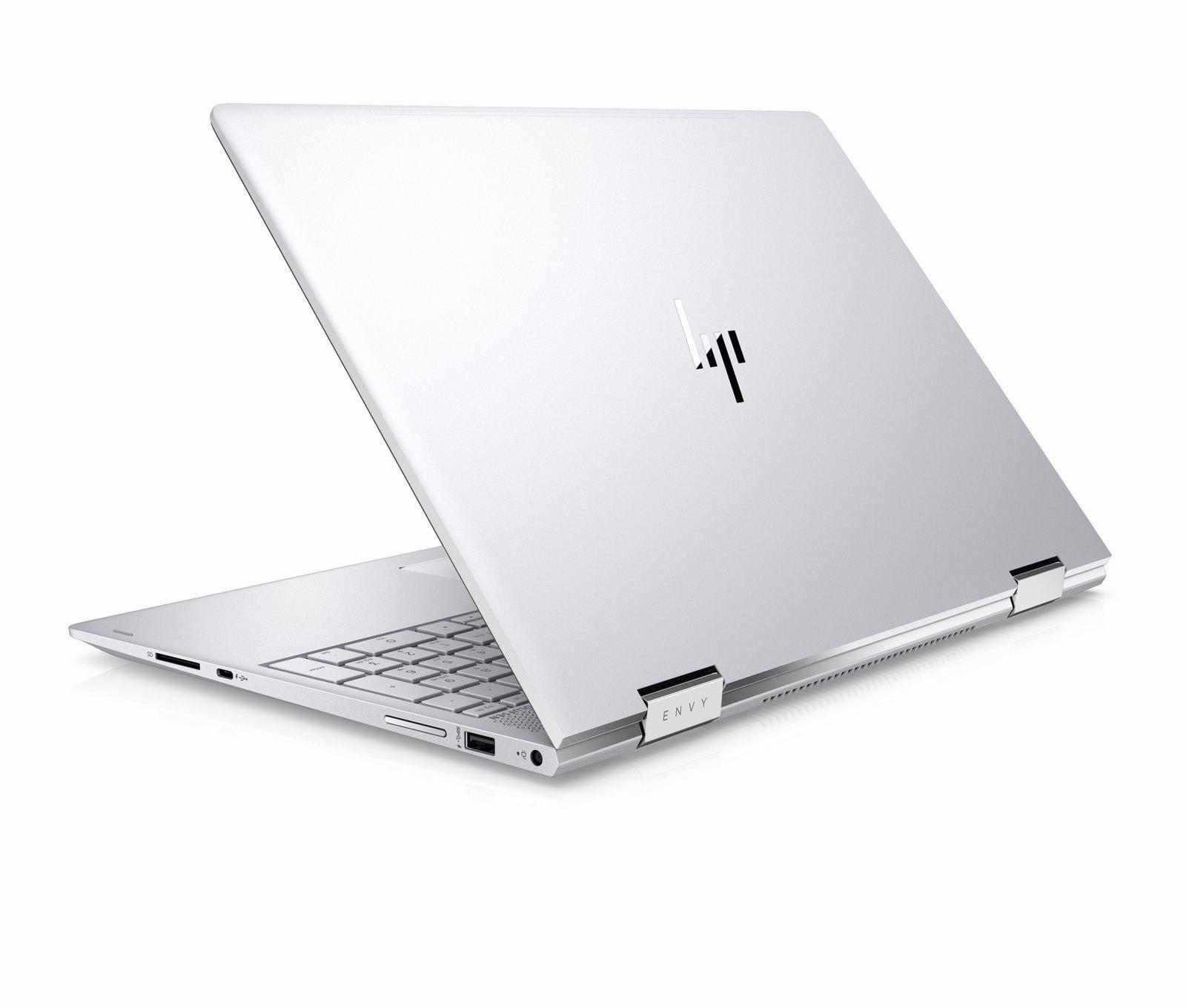HP Envy x360 2017 (1)