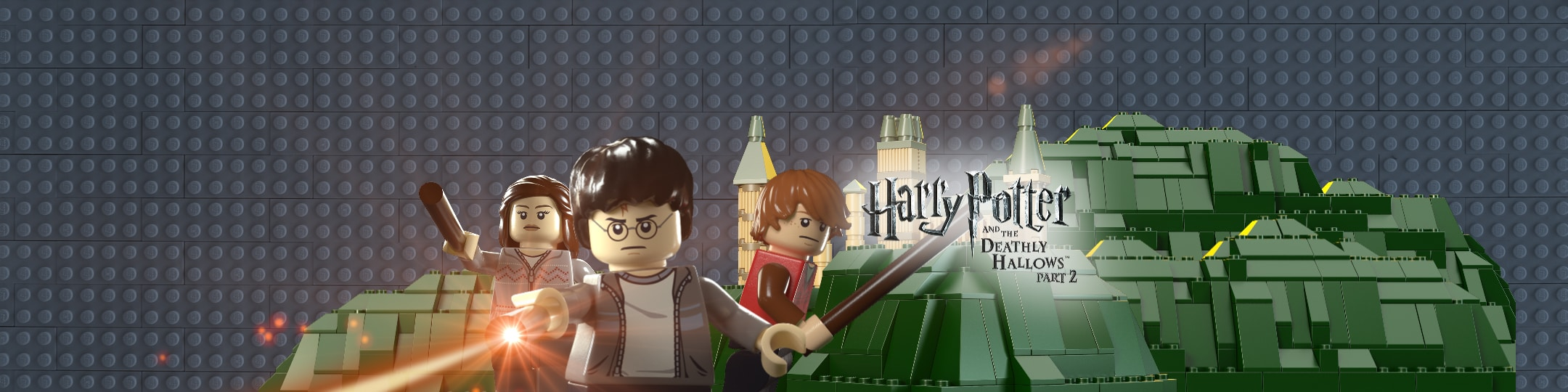 Harry_Potter_7_Flowcase_v02