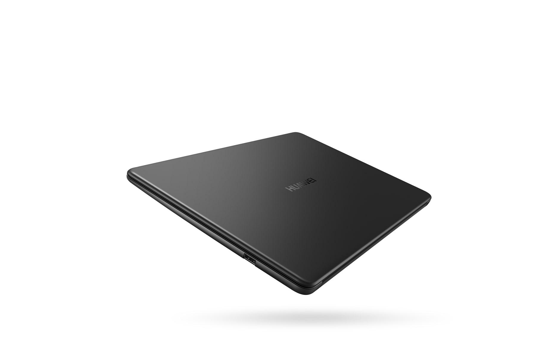 Huawei Matebook D (3)