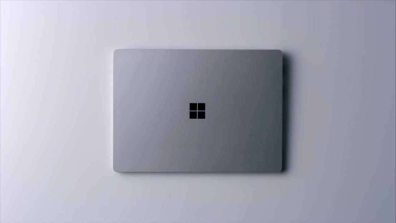 Windows 10 è installato su quasi 700 milioni di dispositivi attivi in tutto il mondo