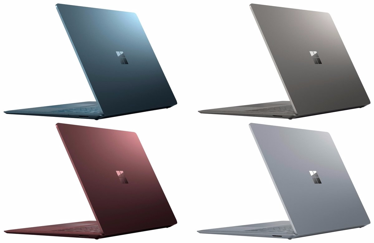 Microsoft Surface Laptop_leak (2)