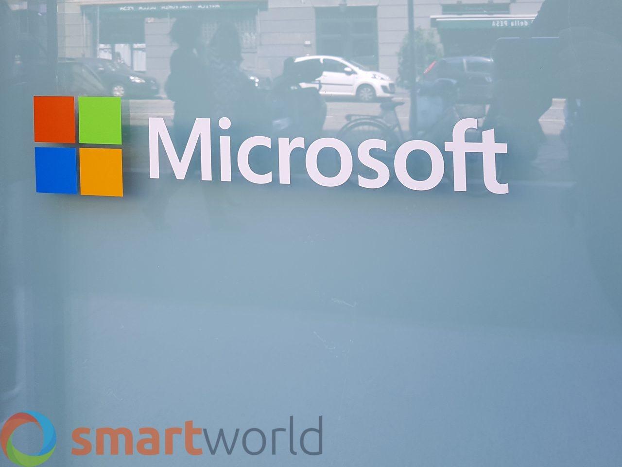 Offerte lampo ePRICE: oggi è il turno di Microsoft, con Surface, Office e Xbox (anche One X!)