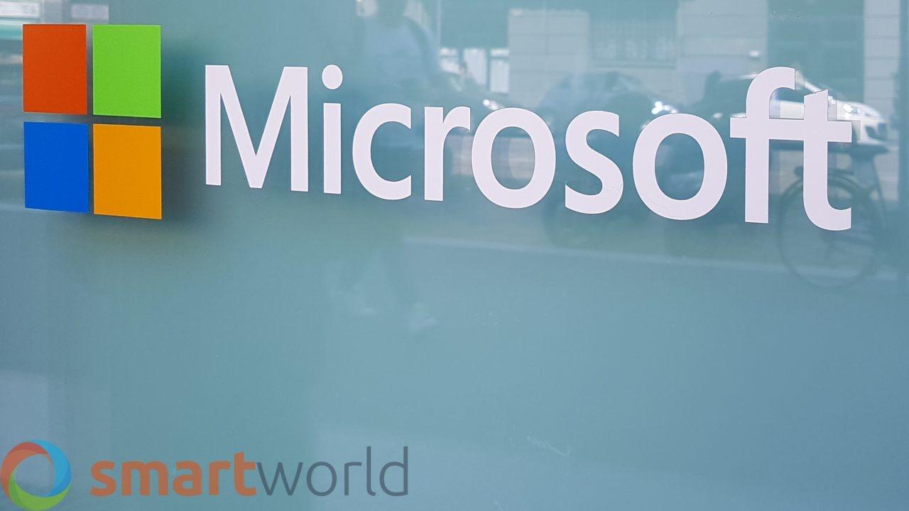Il kernel di Linux sarà integrato nelle prossime versioni di Windows 10