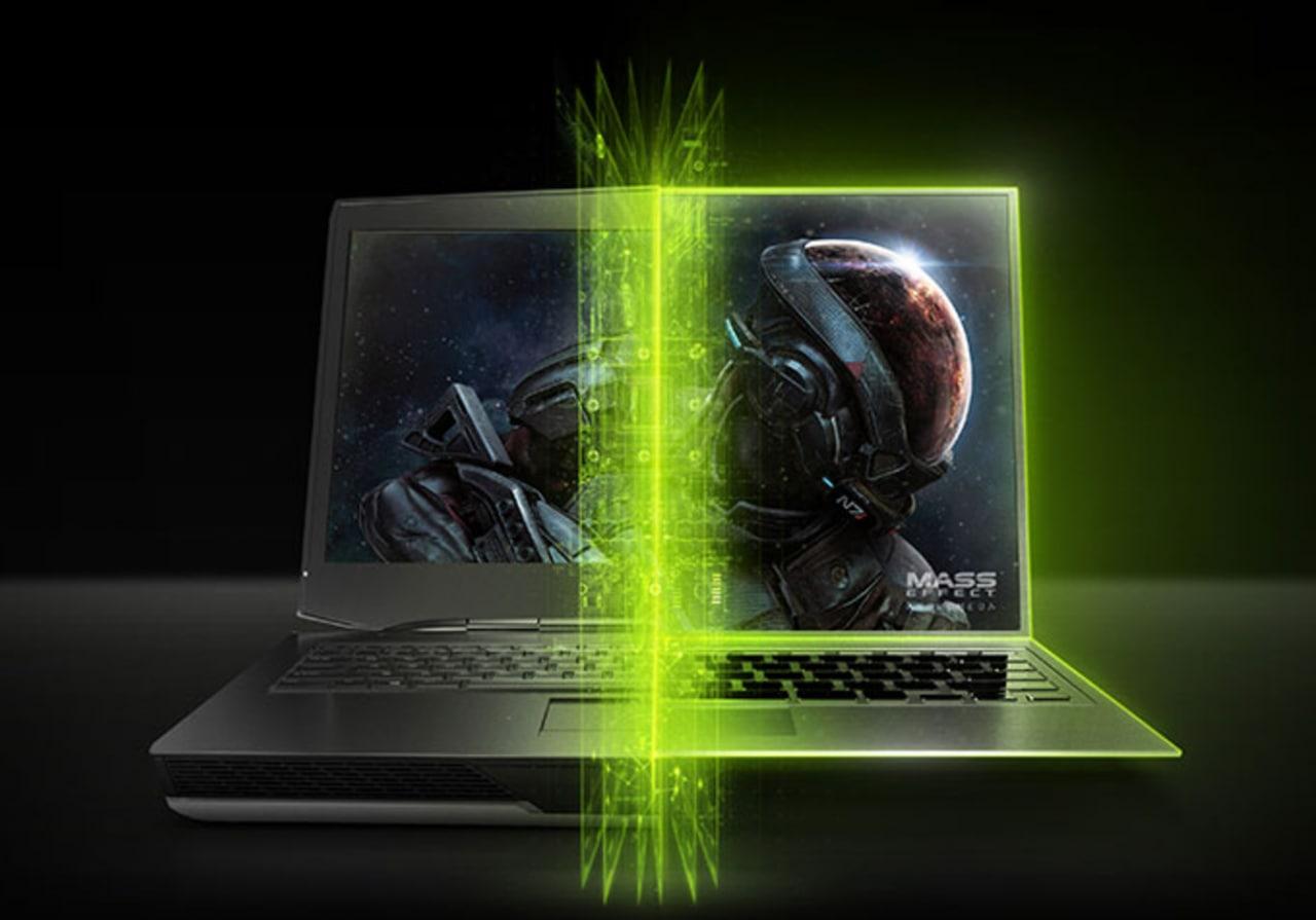 NVIDIA lascia a bocca aperta con Max-Q: in arrivo ultrabook da 18 mm con GTX 1080 (video)