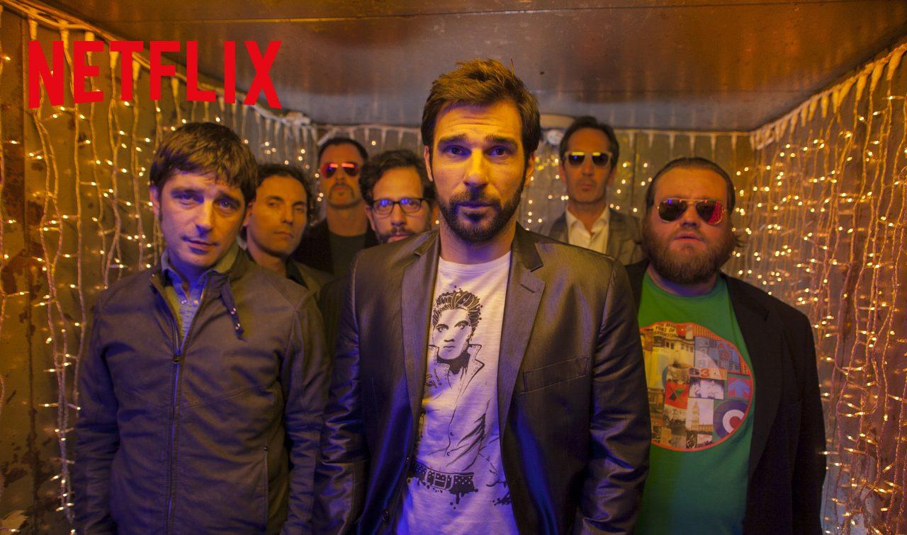 Le migliori novità in arrivo su Netflix a giugno