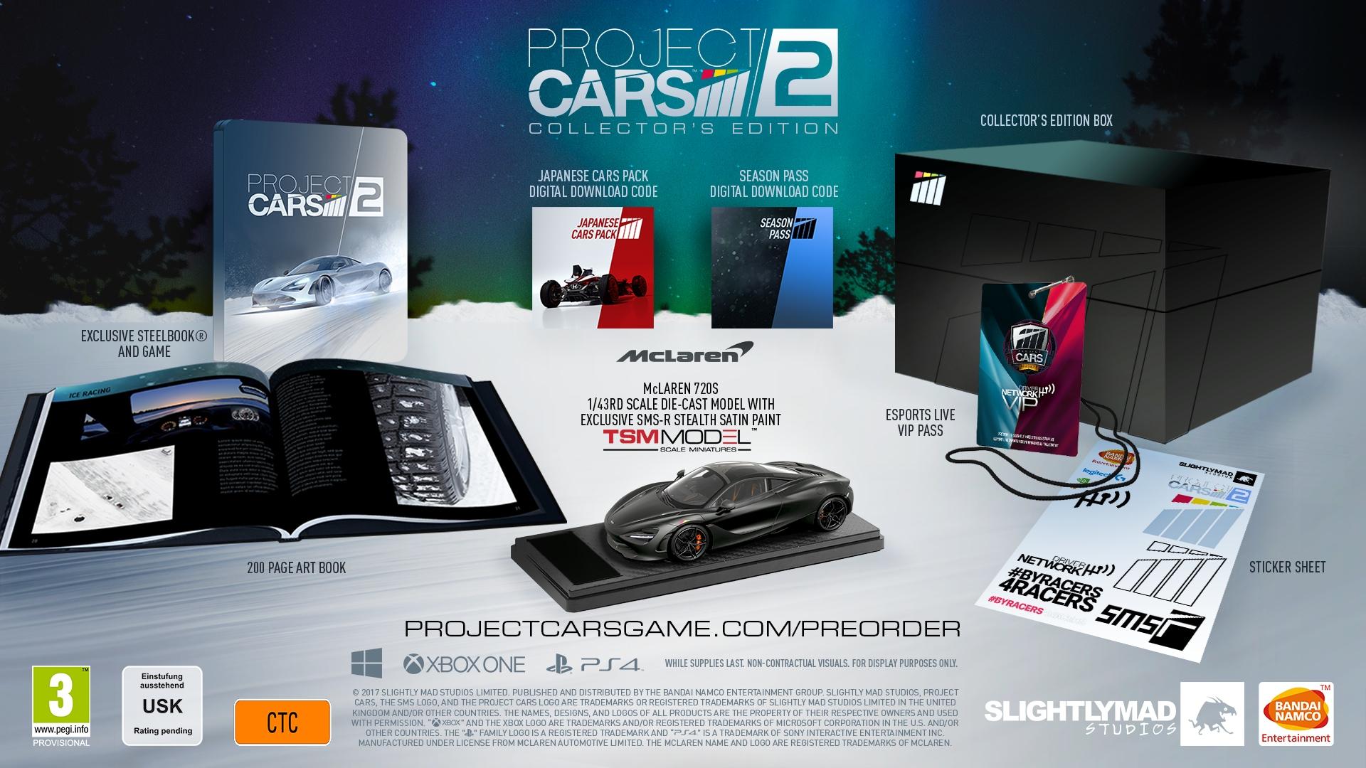 Project_CARS2_CE_Beautyshot_EN_1494235962
