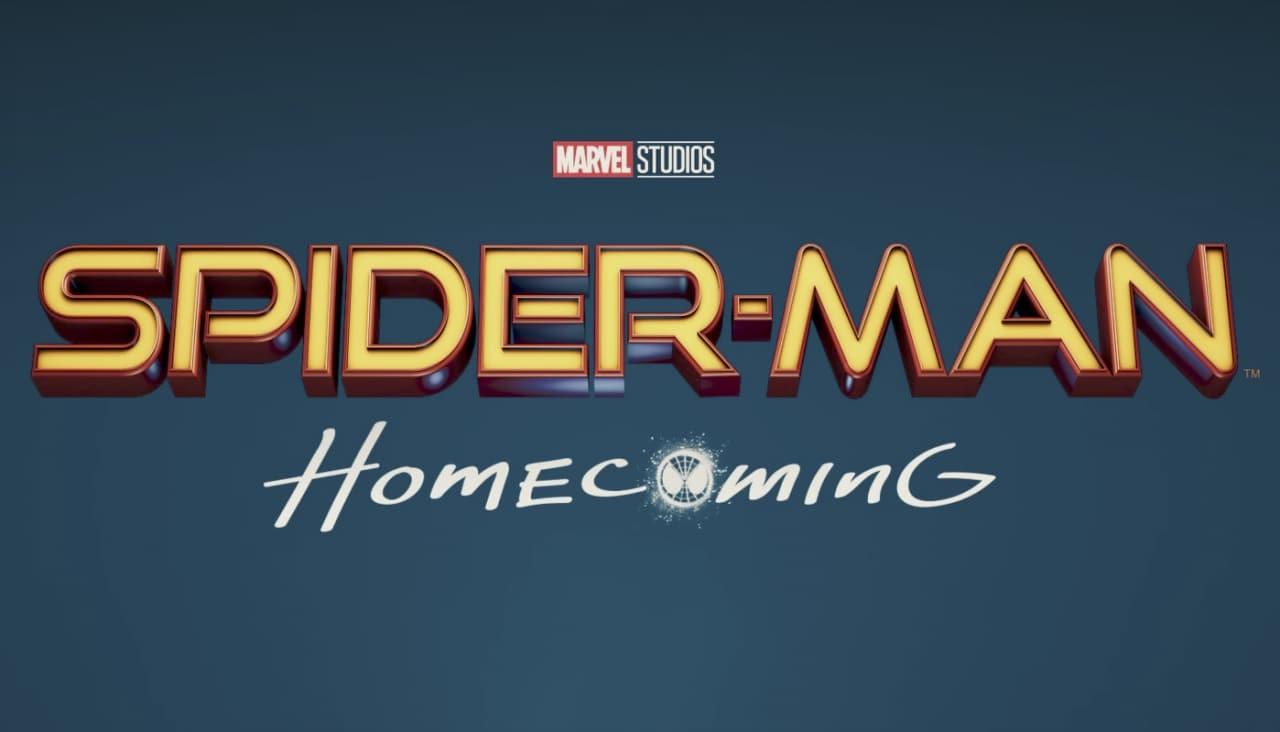 Spider-Man: Homecoming, arriva il terzo trailer, anche in italiano!