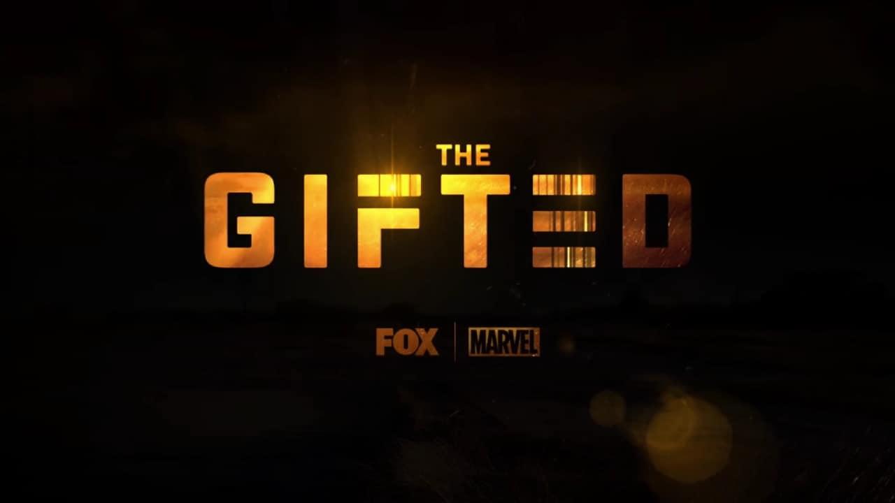 Primo trailer di The Gifted, serie TV ambientata nell'universo degli X-Men