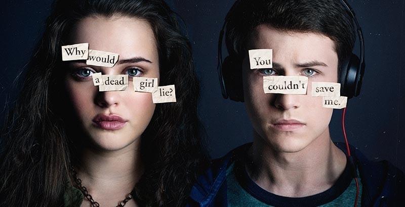 Netflix conferma l'arrivo di una seconda stagione di Tredici - 13 Reasons Why