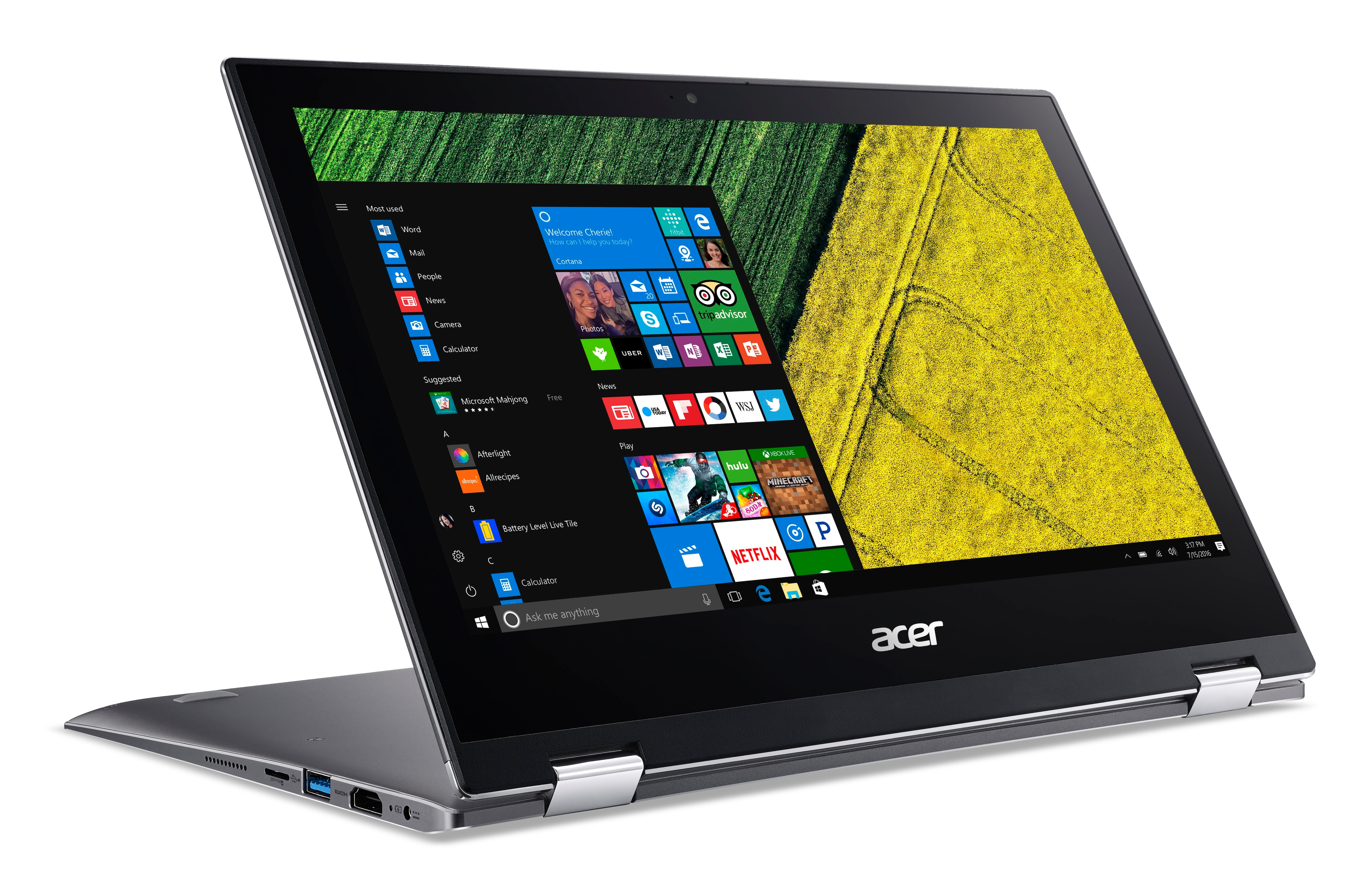 acer spin 1 2017 (4)