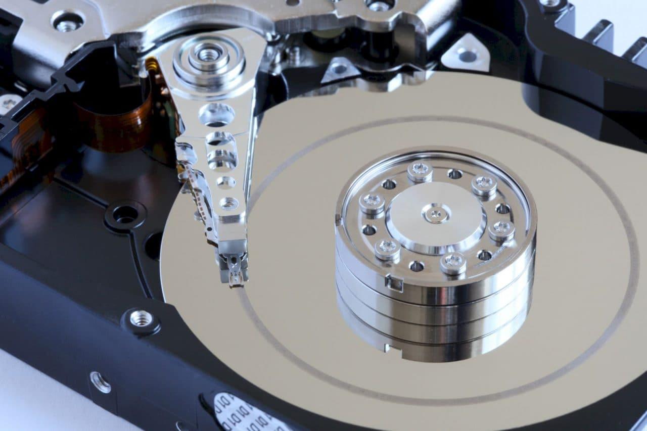 Come usare dischi NTFS su Mac (anche gratis)