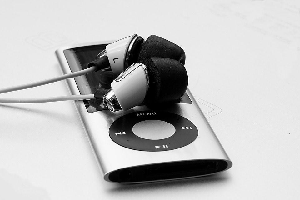 Finisce l'era di iPod nano e iPod shuffle: Apple ne ha interrotto la vendita