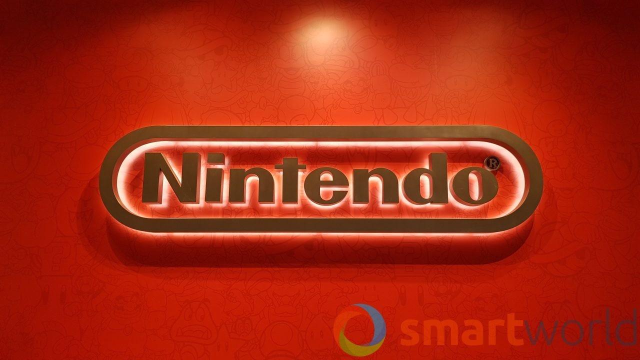 Nintendo conferma: i dati di 300.000 account potrebbero esser stati violati (aggiornato)