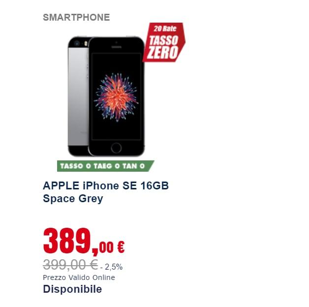 offerte trony happy price maggio 2017_smartphone (2)
