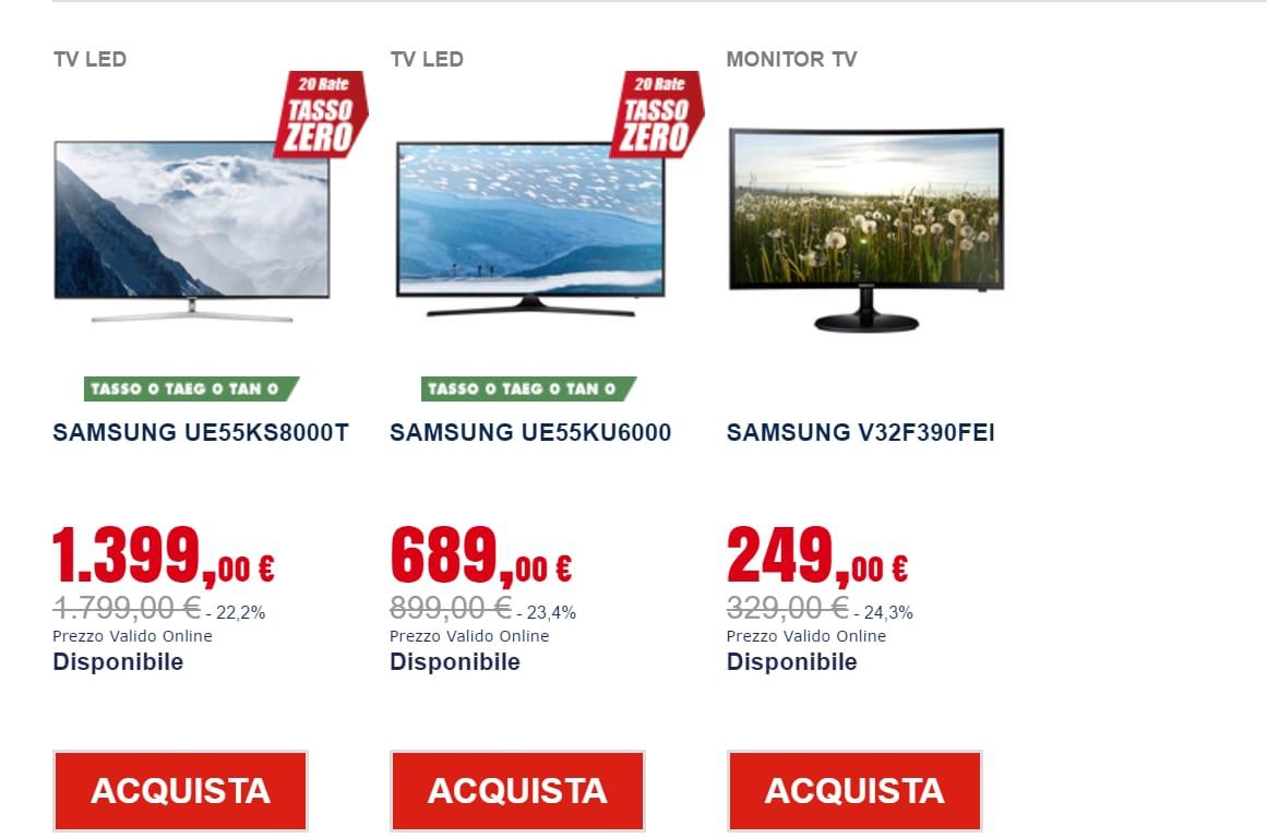 offerte trony happy price maggio 2017_tv (2)
