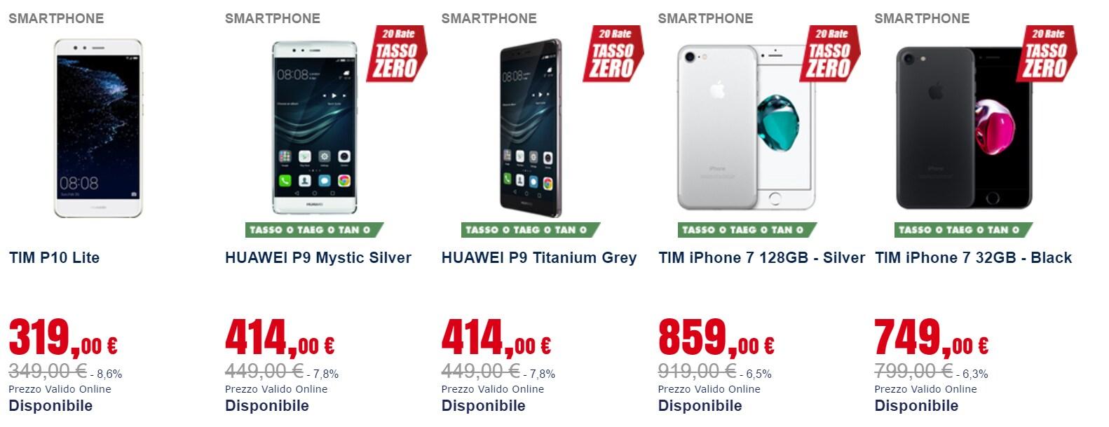trony sconti stellari maggio 2017_smartphone (1)