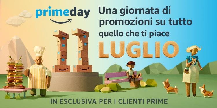 Prime Day Amazon 2018:Le migliori offerte di Rasoi Elettrici, Epilatori, Tagliacapelli, Regolabarba, Rasoi a Mano Libera, Rasoi di Sicurezza