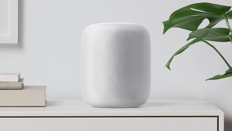 Apple rinnoverà tutti i prodotti audio nel 2019: nuovi AirPods, HomePod e cuffie over-ear?