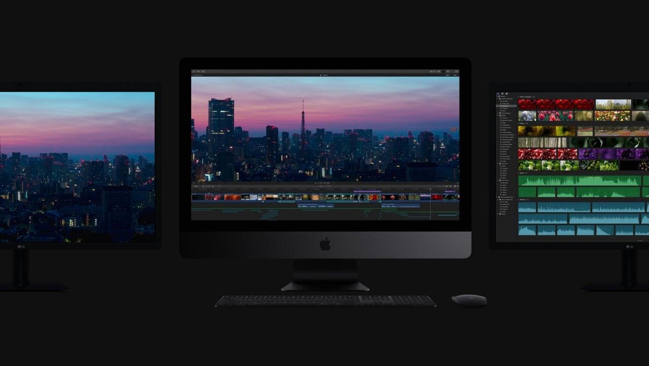 Apple vuole creare nuove interfacce grafiche per i suoi sistemi: novità in vista per iOS e macOS?